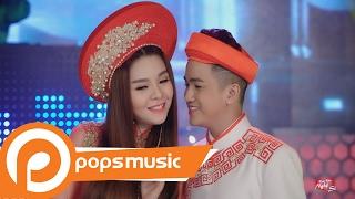 Thuyền Hoa Remix [Nonstop] | Khưu Huy Vũ ft Saka Trương Tuyền