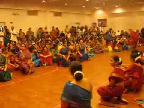 Shri Shreenivasa KalyanOthsava & Opening ceremony of Shri Ananda...