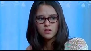 Sedih!! Jutaan Orang Indonesia Menangis Menonton Film Ini