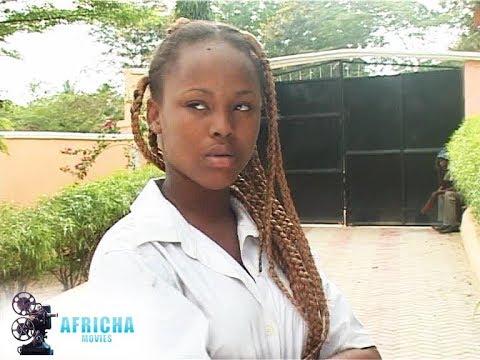 Mtoto Wa Mbwa Full Bongo Movie Part 2 (Elizabeth Michael, Saimon Mwapagata) Zitto Ent