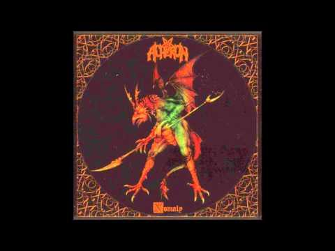 Acheron - Xomaly