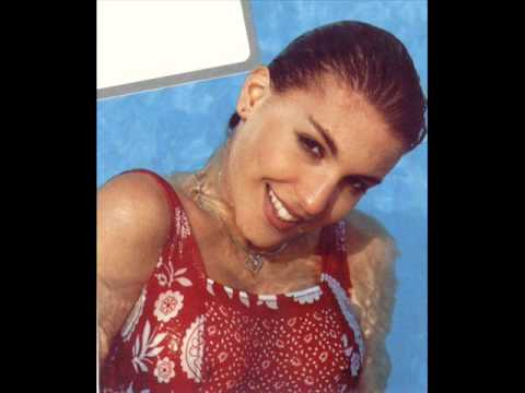 Rosso remix – Francesca Gollini