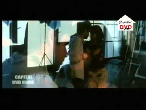 Hindi Hot Song Aashiq banaya aapne