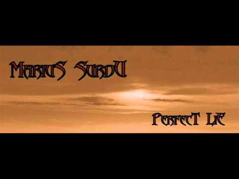 Marius Surdu - Fuck You (new Original Song) video