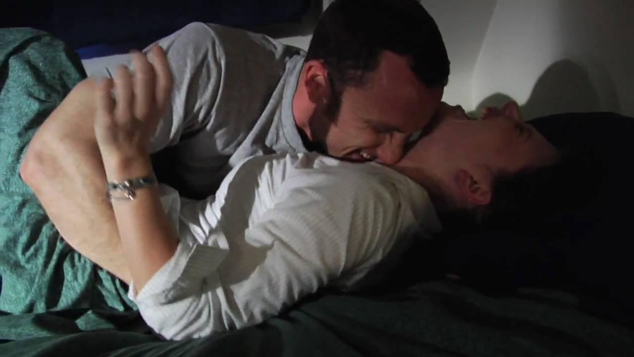 zorlama seksi forcedsex Search  XVIDEOSCOM