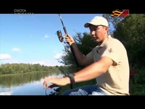 Голосование по этому опросу закончено on: подборка видео о ловле на фидер краткая справка источник
