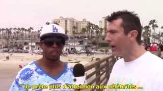 Mark Dice Zombies et fiers de l