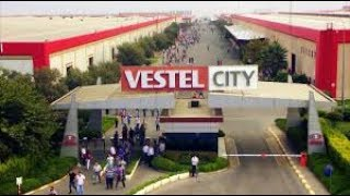 VestelCity Europe