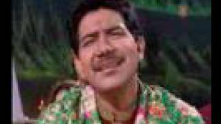 JAI MATA DI ..JAI AMBE GAURI..AARTI  - BY SHANKAR SAHNEY