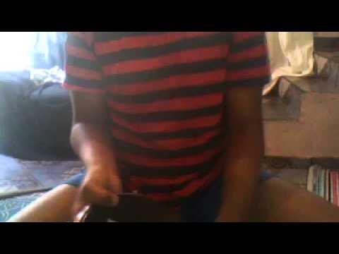 Vídeo da webcam de 2 de julho de 2014 11:30