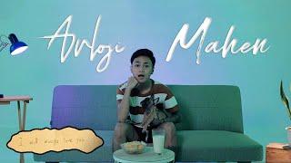 download lagu Mahen - Arloji ( Lyric Video) mp3