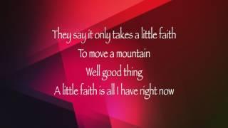 Download Lagu MercyMe - Even If - (with lyrics) (2017) Gratis STAFABAND