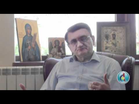 Politicieni din România despre Unirea cu Moldova
