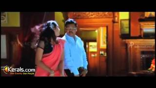 Mr. Marumakan - Mr. Marumakan Malayalam Movie Song - Vayo Vayo