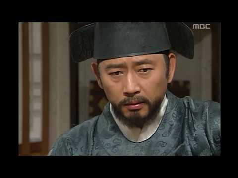 The Legendary Doctor - Hur Jun, 47회, Ep47 #01 video