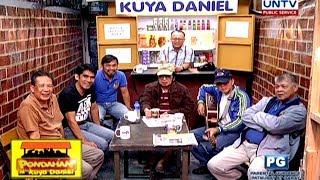 download lagu Pondahan Ni Kuya Daniel August 30, 2017 gratis