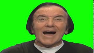 GREENSCREEN WOW EDDY WALLY+ DOWLOAD MLG