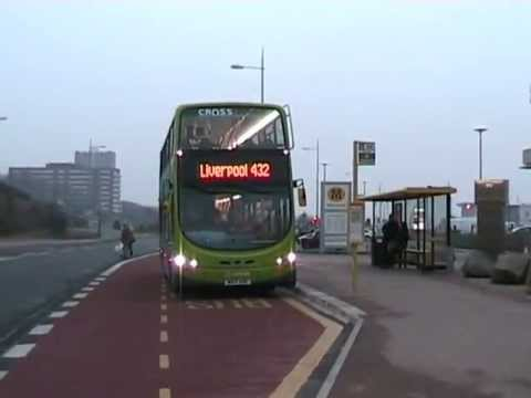 *New Hybrid Vevicles for Arriva* The Technology in action on the Volvo B5H