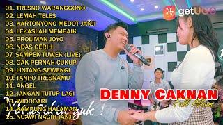 Download lagu DENNY CAKNAN FEAT. YENI INKA