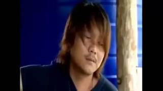 When it too late but they miss u too (Hmong Funny videos)