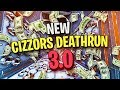 I Tried *NEW* Cizzorz Deathrun 3.0 for $25,000! (RAGE)
