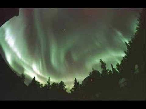 Book of Auroras Video