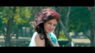 Ajj De Ranjhe - Feroz Khan Punjabi Full Video Song Pata Nahion Kyon Tere Bina Dil | Ajj De Ranjhe