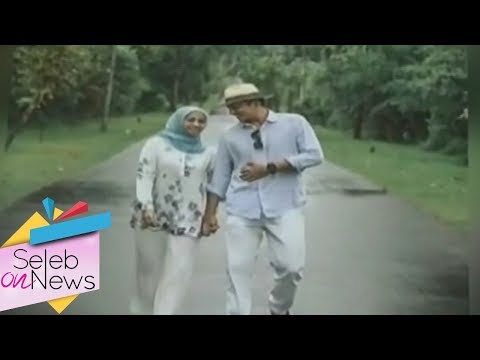 download lagu Laudya Chintya Bella Kembali Pulang Kampung -  Seleb On News 4/12 gratis