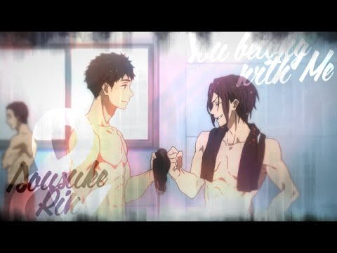 You belong with ℳe || SouRin