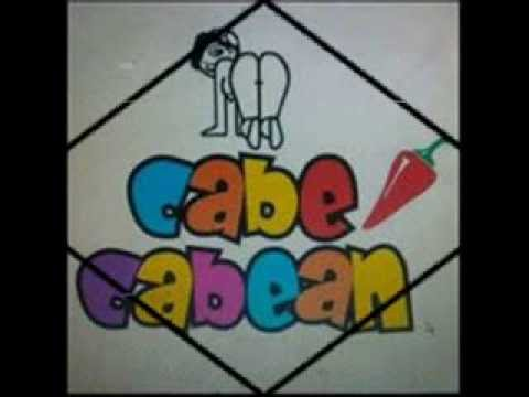 Download Lagu Reggae - Cabe cabean MP3 Free