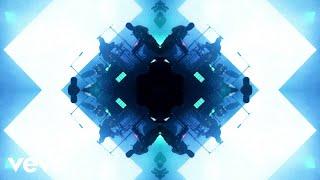 Gorgon City - Lick Shot (Visualiser)