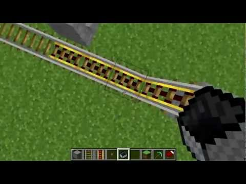 Super Trampa Indetectable!! Y Muy Fácil!! -Tutorial-