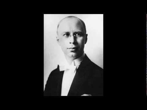 prokofiev toccata in d minor pdf