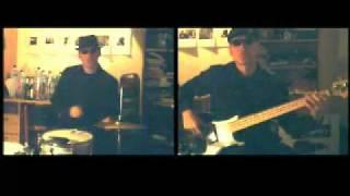 Download Lagu Old School Drums And Bass Jam Gratis STAFABAND