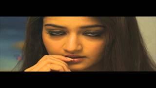 Chandralekha Kannada Movie Promo