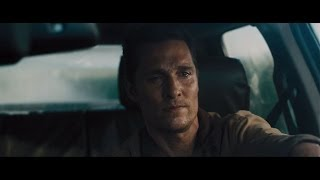 Interstellar Movie - Official Teaser