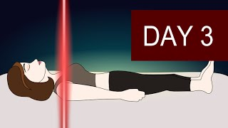 Body Scan Meditation for Insomnia to Help You Fall Asleep - Day 3