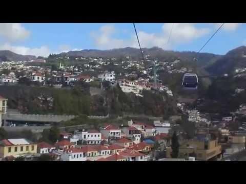 Funchal, #Madeira Island, Portugal 2014 #Portugal