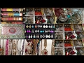Jewellery Organisation at home | My jewellery collection & budget storage ideas in India | DIY
