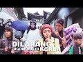 download lagu      Tiba - Tiba Dilarang Ngomong di Tengah Seoul Korea   Gen Halilintar    gratis