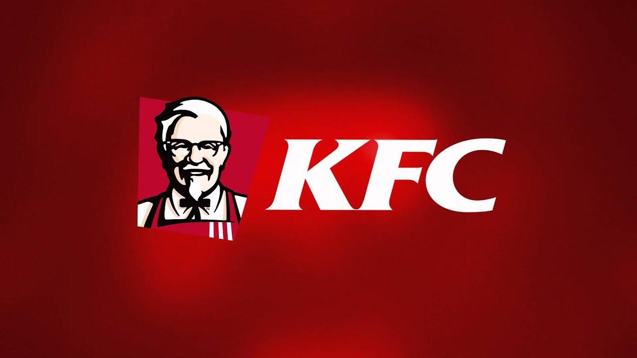 Kfc Logo 1997 Kfc Logo