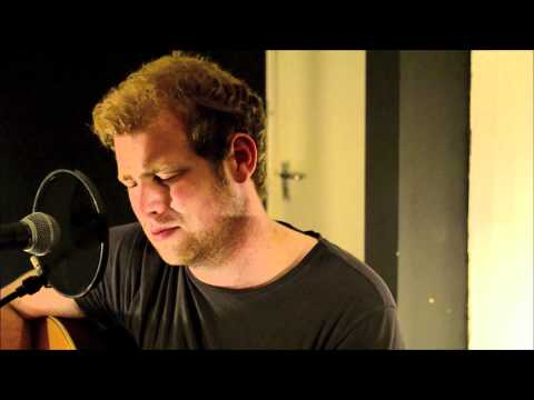 Kev Man - Rocky Took A Lover (Bell X1 Cover - Block C Live Sessions Ep 3)