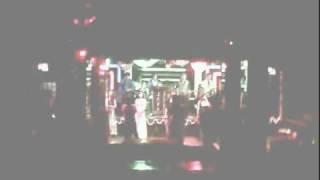 download lagu Air Mata Perkawinan.mpg gratis