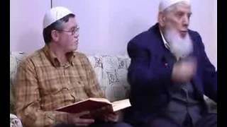 Mehmed Kırkıncı - Yerde, Gökte ve Denizdeki Hadiselerin Allah'ın Birliğine İşareti