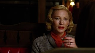 "Carol | Clip: ""Flung Out of Space"" 