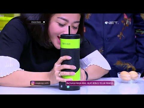 download lagu Inovasi Masa Kini - Alat Perebus Telur Istimewa gratis