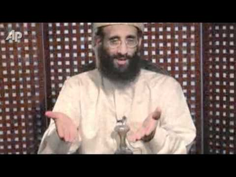 Yemen Says Al-Qaida-linked Cleric Awlaki Killed