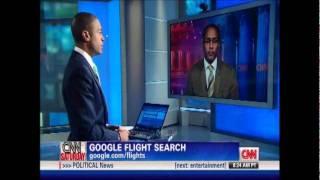 Google Flight Search, Netflix Stocks Plummet, Citibank Monthly Fee Increase