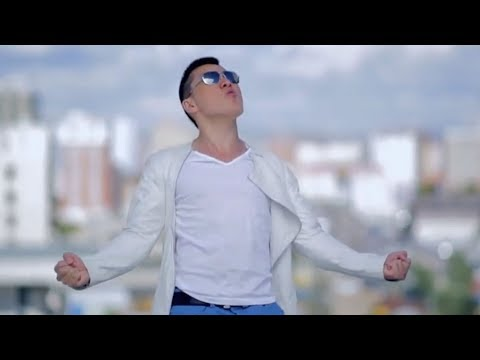 Болд -Монгол Улсын Төлөө Зүтгэе feat Tsetse,Atka /Bold feat Tsetse,Atka /Official Music Video