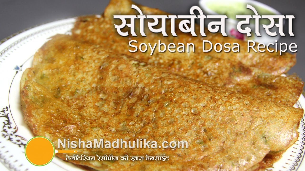 Rice recipes new rice recipes nisha madhulika rice recipes nisha madhulika forumfinder Gallery